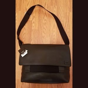 Jack Spade New York BagNWT for sale